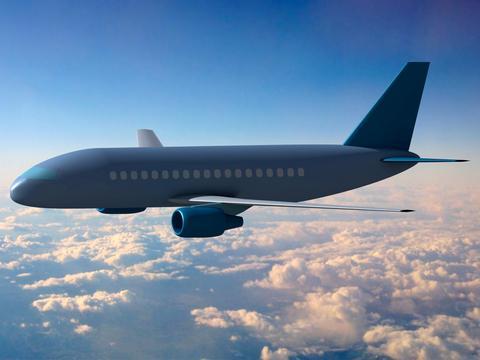 Geleceğin uçakları  2