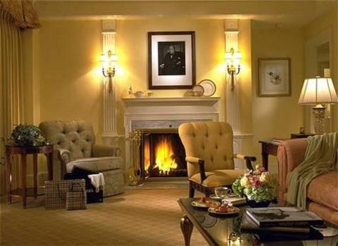 En pahalı otel odaları  1