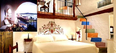 En pahalı otel odaları  6