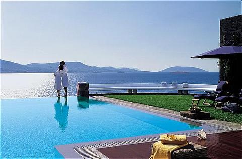 En pahalı otel odaları  7