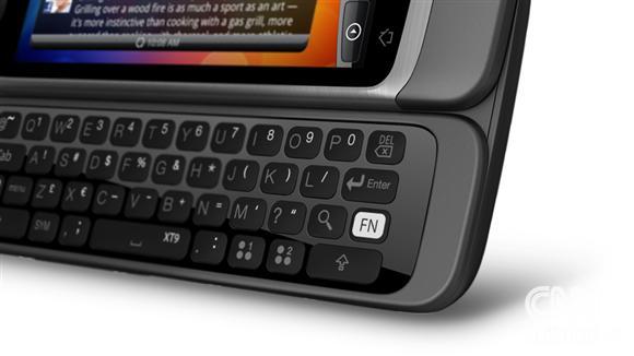 HTCnin  1