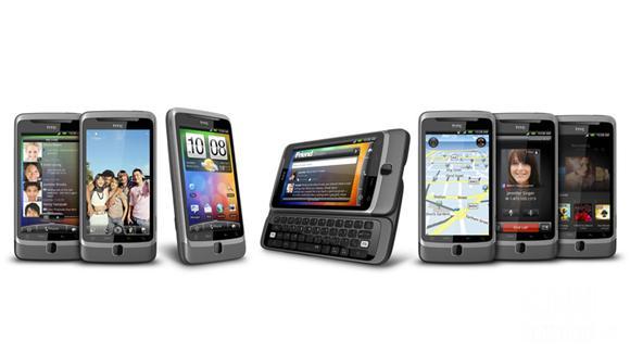 HTCnin  4