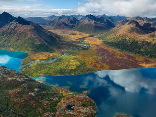 En güzel doğa fotoğrafları  22