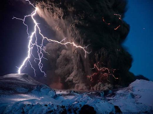 En güzel doğa fotoğrafları  25