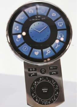 Tasarım Harikası Telefonlar 12