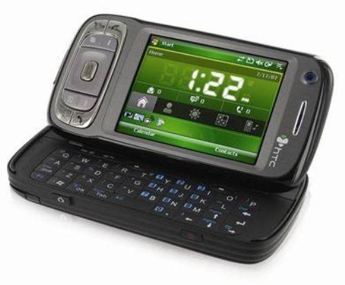En tehlikeli telefonlar  15