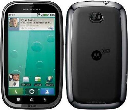 En tehlikeli telefonlar  2