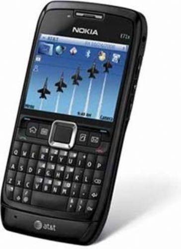 En tehlikeli telefonlar  6