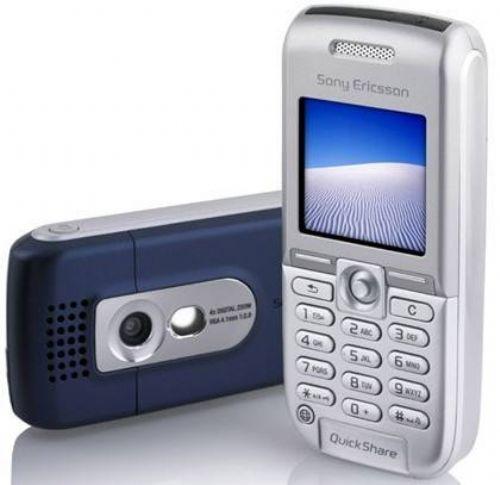 En tehlikeli telefonlar  7