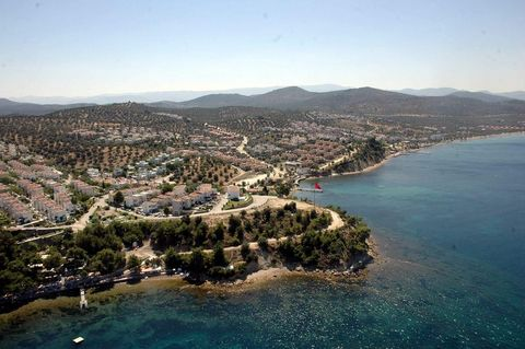 Türkiyedeki tatil cennetleri ! 10