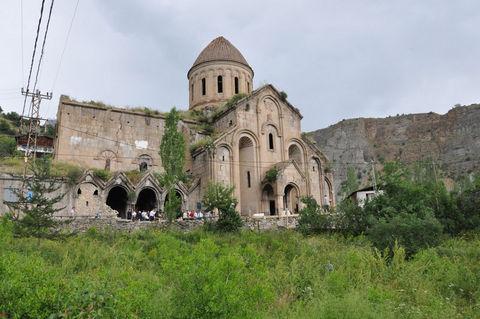 Türkiyedeki tatil cennetleri ! 12
