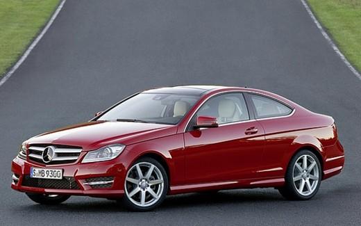 2012 Yılı Model Yenilikleri 33