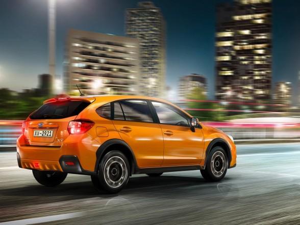 Bu araçlar 2012de yollarda olacak  14