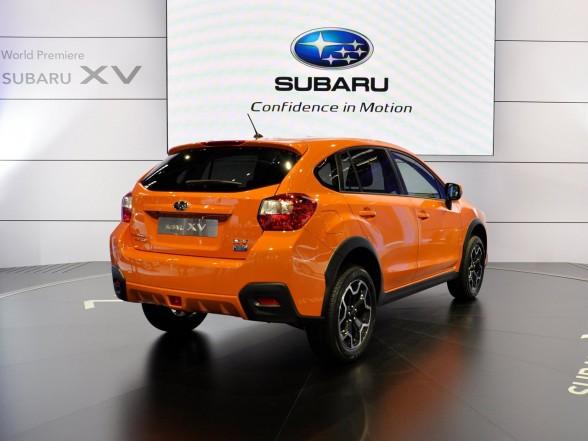 Bu araçlar 2012de yollarda olacak  15