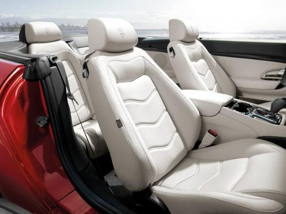 Bu araçlar 2012de yollarda olacak  18