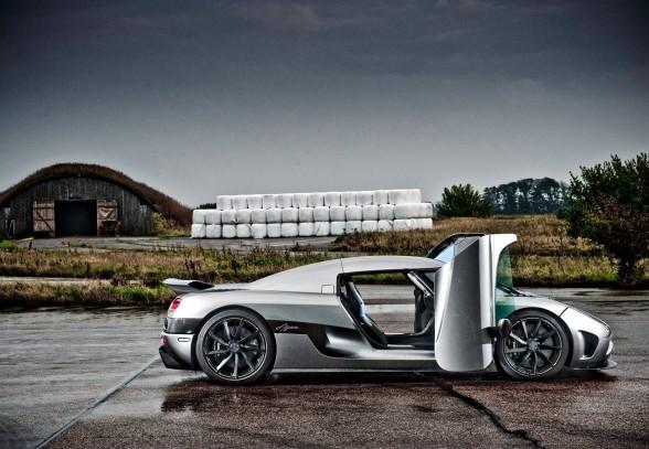 Bu araçlar 2012de yollarda olacak  21