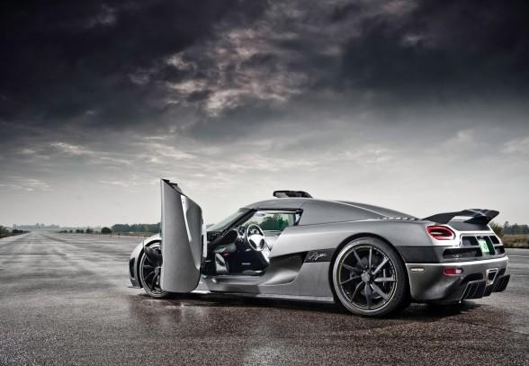 Bu araçlar 2012de yollarda olacak  22