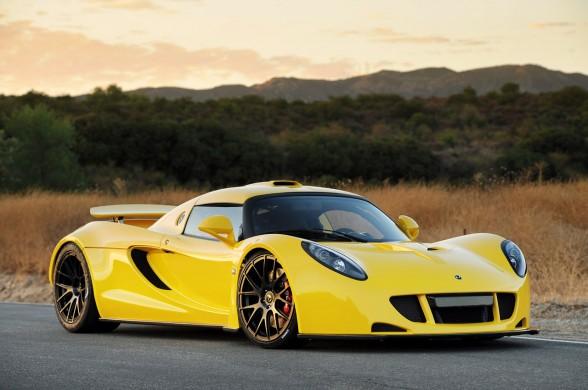Bu araçlar 2012de yollarda olacak  23