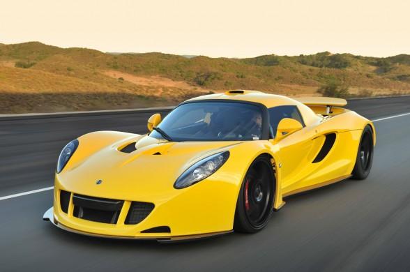 Bu araçlar 2012de yollarda olacak  24