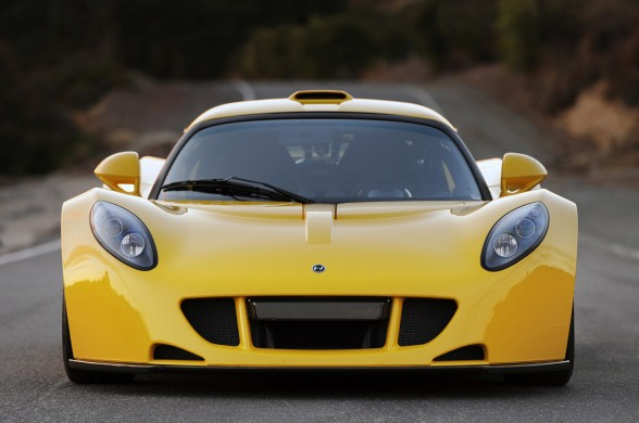 Bu araçlar 2012de yollarda olacak  25