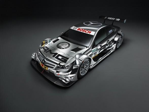 Bu araçlar 2012de yollarda olacak  3