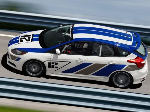 Bu araçlar 2012de yollarda olacak  5