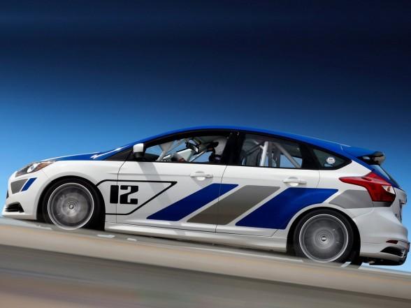 Bu araçlar 2012de yollarda olacak  6