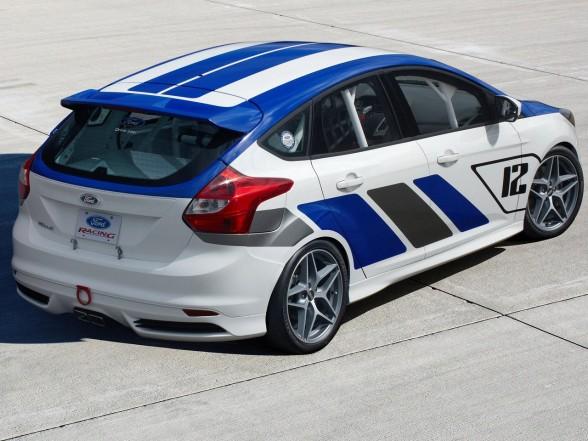 Bu araçlar 2012de yollarda olacak  7