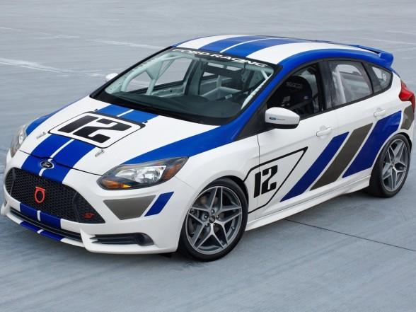 Bu araçlar 2012de yollarda olacak  8