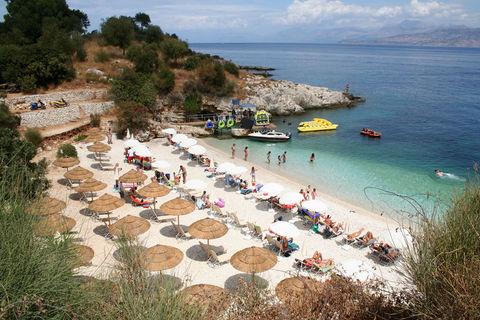 Yunan adaları  10