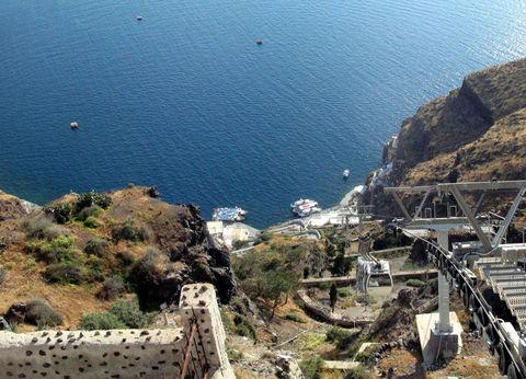 Yunan adaları  6