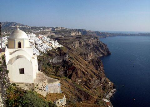 Yunan adaları  7