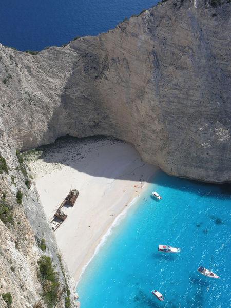 Yunan adaları  9
