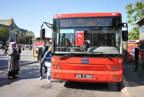 Saldırı sonrası Türkiye ayağa kalktı  28