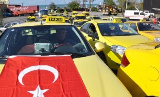 Saldırı sonrası Türkiye ayağa kalktı  31