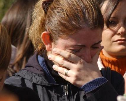 Saldırı sonrası Türkiye ayağa kalktı  5