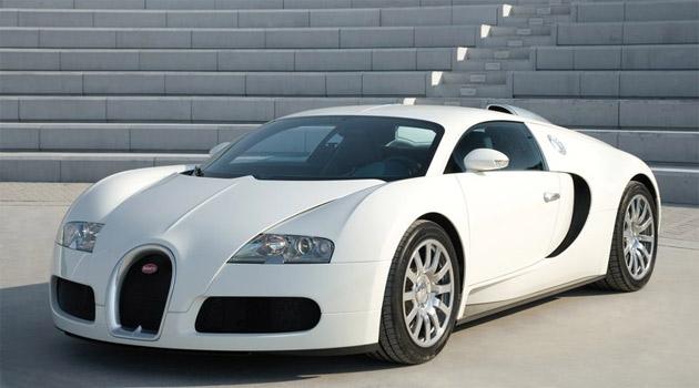 2012 Yılının En Pahalı Otomobilleri 16