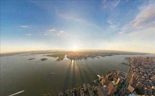 En İyi Hava Fotoğrafları  24