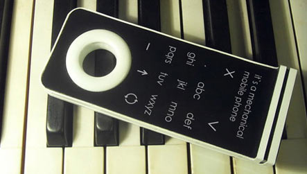 İşte Geleceğin Cep Telefonları 15