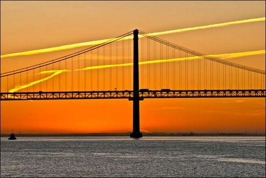 En Güzel Köprüler 1