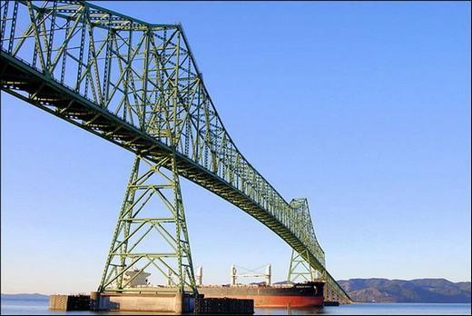 En Güzel Köprüler 10