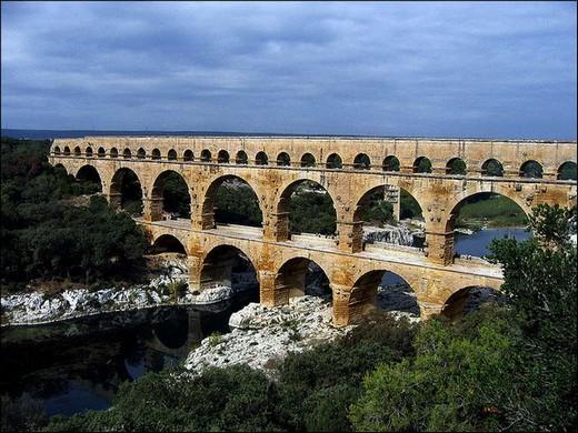 En Güzel Köprüler 14