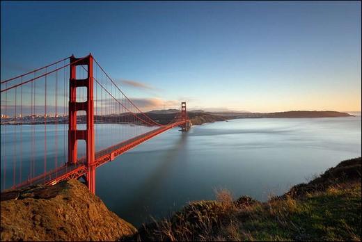 En Güzel Köprüler 2
