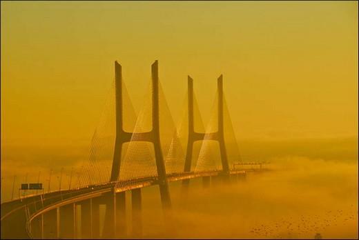 En Güzel Köprüler 20