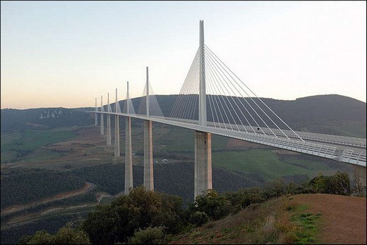 En Güzel Köprüler 22