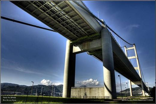 En Güzel Köprüler 23