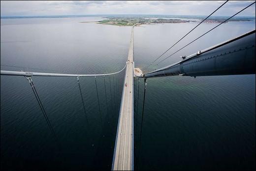 En Güzel Köprüler 24