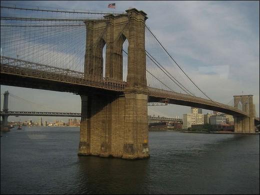 En Güzel Köprüler 25