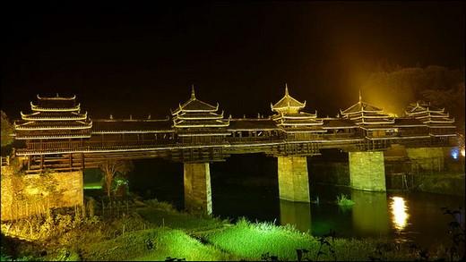 En Güzel Köprüler 27