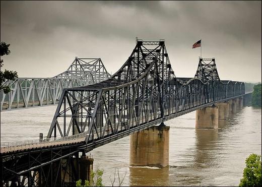 En Güzel Köprüler 29